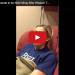 Woman Gets Wisdom Teeth Removed And Thought She Would Look Like Nicki Minaj