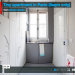 (VIDEO)Check Out The World's Smallest Apartment!
