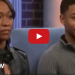 Maury: 13 Year Old Boy Accused Of Getting 20 Year Old Woman Pregnant