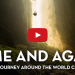 Take A 3 Year Time Lapse Journey Around The World In Under 4 Minutes