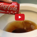 "5 Crazy Facts About Coca-Cola That Will Have You Saying ""OMG!"""