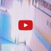 Angels Save Dying Girl Caught On Hospital Security Camera