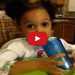 [VIDEO] Awesome Dad Explains To His Young Daughter Why She Deserves A King