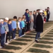 [VIDEO] Common Core Requires Elementary School Kids To Pray In Mosque On Field Trip