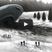 UFO Sightings World Wide Captured On Video In 2014