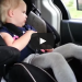 This Little Girl Is Convinced She Is Married To Her Daddy!