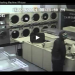 VIDEO: Man Pees In Laundromat Washing Machine In Vermont