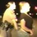 Cop Caught On Video Doing Cavity Searches On 2 Women