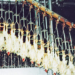 'Unconscious Chicken Farming' Matrix Style Vertical Chicken Farms