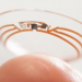 Google Smart Contact Lenses With Built In Camera