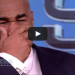 Steve Harvey Breaks Down In Tears When He Sees His Birthday Surprise