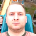 This Guy Keeps an Impossibly Straight-Face on a Roller Coaster– Video