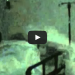 Best Ghost Footage Taken On Hospital Security Camera