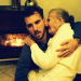 The Love This Man Shows His Grandmother With Alzheimer's Will Touch Your Heart