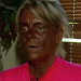 "Wait Til You See What ""Tan Mom"" Looks Like Now!"