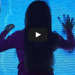 The Poltergeist Remake Has A Trailer And It's Scary As Hell