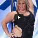 This Plus Sized Woman Danced On A Pole And Shocked Everyone Who Was Watching
