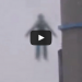 A Flying Humanoid Was Caught On Film And Everyone Was In Shock!