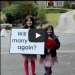 This Guys Surprise Will Put Your Valentine's Gift To Shame – Watch And Learn!