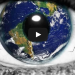 I Found The One Video That Can Change The World – Watch And See!