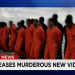 ISIS Video Shows Beheadings Of 21 Egyptian Coptic Christians