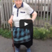 Grandma Started Dancing, What Happens Next Will Have You LOLing!