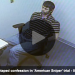 The Video Taped Confession Of American Sniper Murderer Has The World In Shock Today