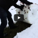 After Watching This, You Will NEVER Have To Shovel Snow Again!