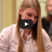 This 15 Year Old Leaves Anti-Gun Politicians Speechless