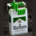 "Philip Morris Begins Selling Marlboro ""M"" Brand Marijuana Cigarettes In Colorado"