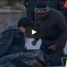 See How People React To This Freezing Homeless Child – It Will Surprise And Disappoint You
