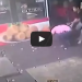 See What Happens To This Man When He Tries To Kick A Stray Dog #KARMA