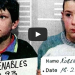 SHOCKING: Meet Some Of The Worlds Youngest Murderers