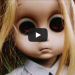 20 Of The Creepiest Children's Toys Ever Made