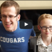 "Must See: ""Frozen Fever"" – Dueling Piano Siblings Play The Piano Backwards!"