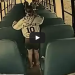 Kids Beg Bus Driver To Stop The Bus, The Reason Is So Disturbing!
