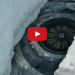 [VIDEO] UFO Buried In Ice – Spotted On Google Earth