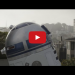 Check Out This New Short Film Starring R2-D2