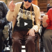 You'll Never Guess What Happened When They Put Cameras In This Retirement Home!