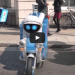 Domino's 'Driverless' Delivery Car Powered By Google Coming Soon To Your City!