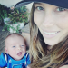 This First Public Photo Of Justin Timberlake's Baby Will Melt Your Heart!