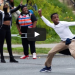 "Baltimore Police Injured In Freddie Gray Death Riots As High Schoolers Call For A ""Purge"""