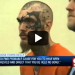 Man Who Killed Child Molester Explains Why He Did It In Just 9 Words