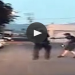 Shocking Video Shows Cops Fatally Shooting Pregnant Woman In The Stomach