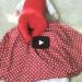 This Mom Filmed Her Daughter Sleeping, What She Captured Will Leave You Speechless!