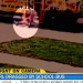 Caught On Video: Elementary School Girl Dragged By School Bus