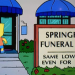10 Of The Funniest Signs Ever Seen On The Simpsons