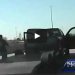 This Truck Was Driving Erratically On A Busy Highway, What A Cop Did Will Leave You Emotional