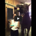They Were Singing Happy Birthday To Their Horse, What Happened Next Was Priceless!!