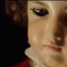 This 240 Year Old Doll Is Actually The Oldest Computer In The World!